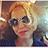Chantelle Joy's buddy icon