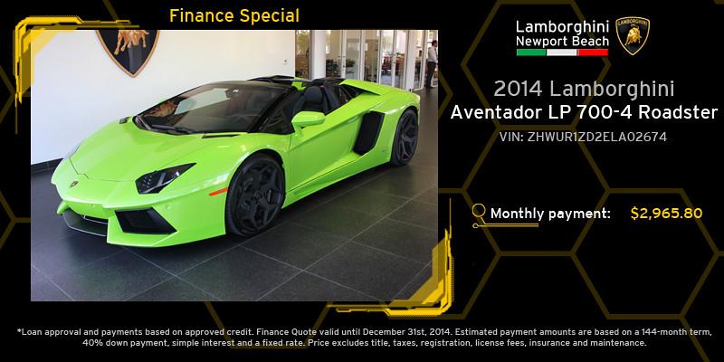 Lamborghini Newport Beach Blog Lamborghini Newport Beach Lease