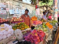 Sylhet and Srimongal, Bangladesh
