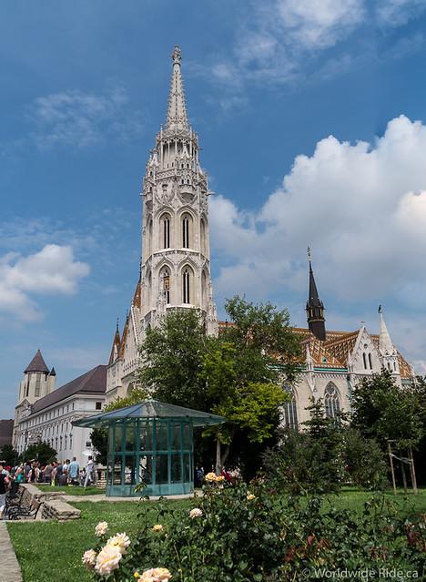 Budapest-13