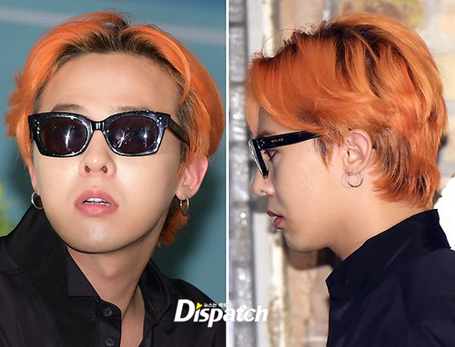 G-Dragon - Airbnb x G-Dragon - 20aug2015 - Dispatch - 01