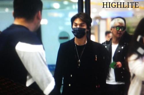 BIGBANG arrival Seoul 2015-10-26 highlite (4)