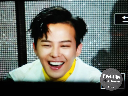 Big Bang - Made V.I.P Tour - Harbin - 24jun2016 - FallinGD - 08
