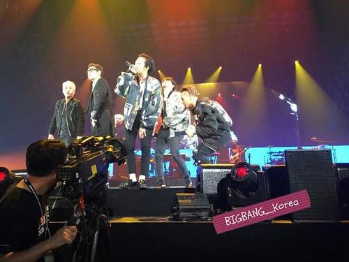 Big Bang - Made Tour 2015 - Los Angeles - 03oct2015 - BIGBANG_Korea - 25