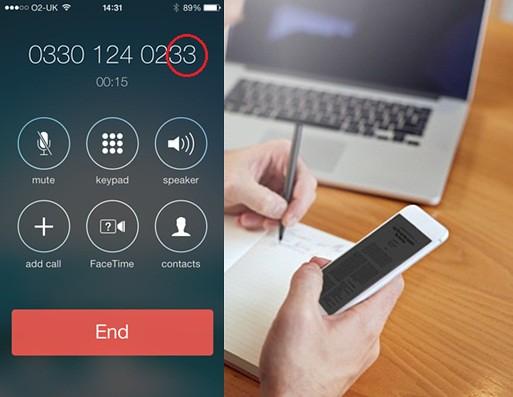 Chỉ cần 2 số điện thoại cuối là biết ngay tuổi của chủ điện thoại, cần chi hỏi cho mắc công - 2309108