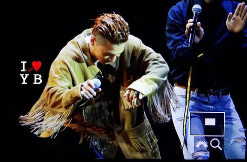 BIGBANG Macao VIP FM 2016-09-03 Day 1 (51)