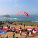 2016 PGAWC (Paragliding Accuracy World Cup) 3rd Series