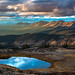 Mountain Soul by Derek Cronk
