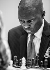 20161006_millionaire_chess_R1_9889 Daaim Shabazz chessdrum
