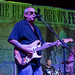 Jimmy Thackery & The Drivers (Blues Stage)