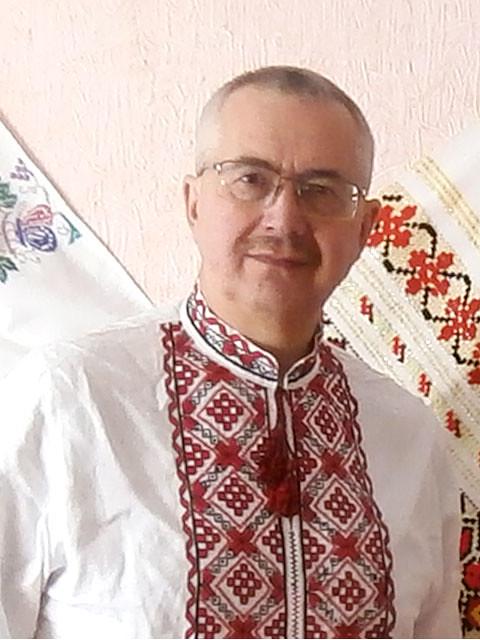 Волков-Євгеній-Іванович