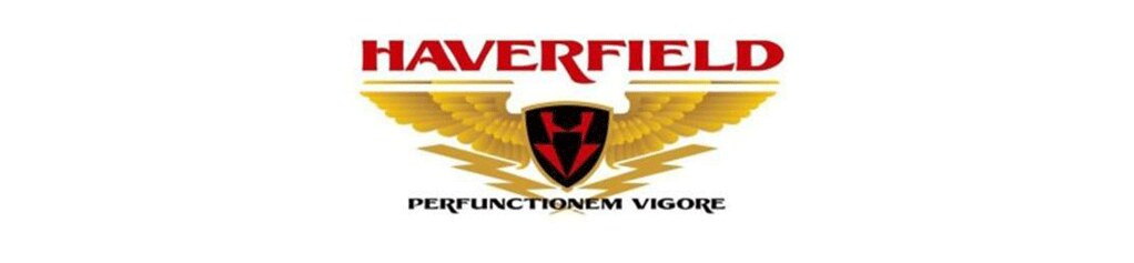 List All Haverfield Aviation job details and career information