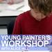 Young Painter's Workshop SP-2013