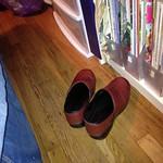 18 Shoes