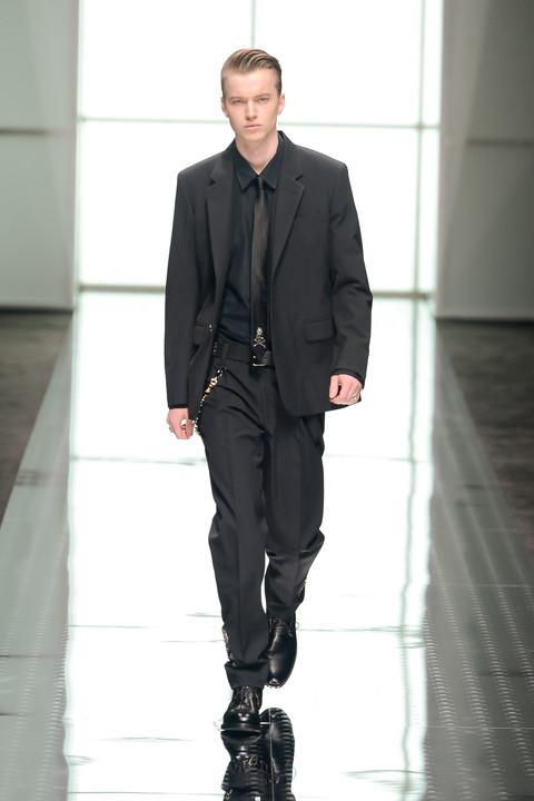 Jens Esping3051_FW13 Tokyo mastermind JAPAN(apparel-web.com)