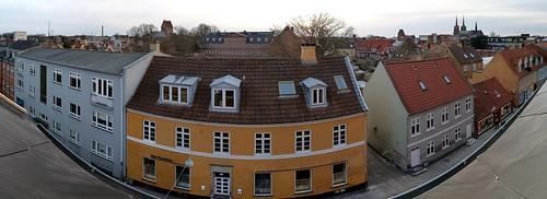 8604591200 dc9e49980e Street Pano in Roskilde
