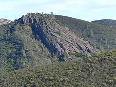 mountain, mountain range, hill, geology, ridge, plateau, fell, terrain, wilderness, escarpment, mountainous landforms,
