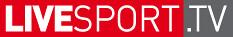 livesport-logo
