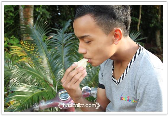 8617155894 e1518cc513 z durian paling sedap