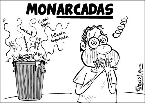 Padylla_2013_04_03_Monarcadas