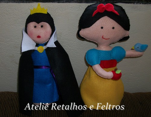 Imagem 2093 by atelie retalhos e feltros