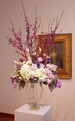 flower_arrangement_deYoung_2013_027a