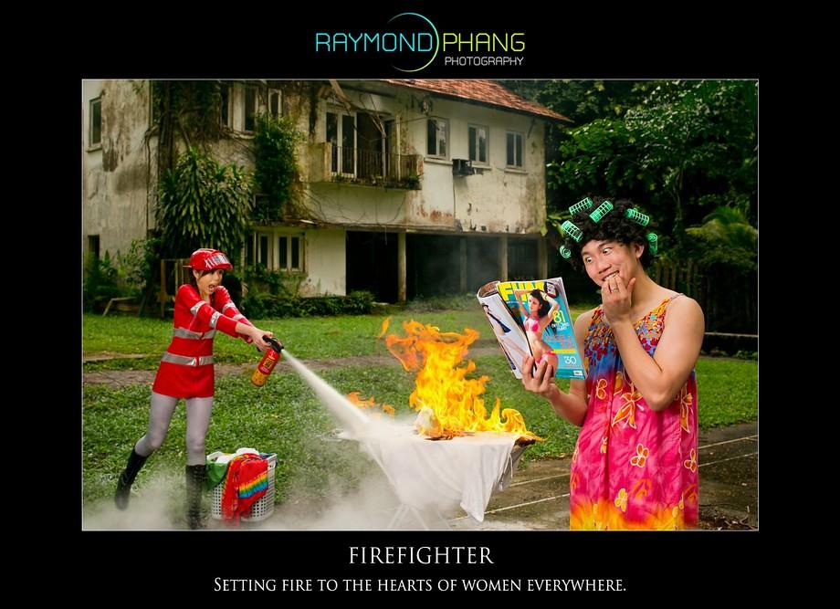 ConceptPreWed_BehindScene_RaymondPhang-12