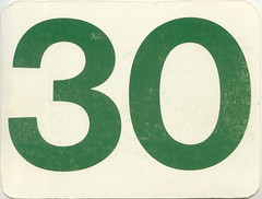 calendrier  30