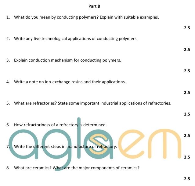 DTU Question Papers 2010 – 1 Semester - Mid Sem - AP-AC-114