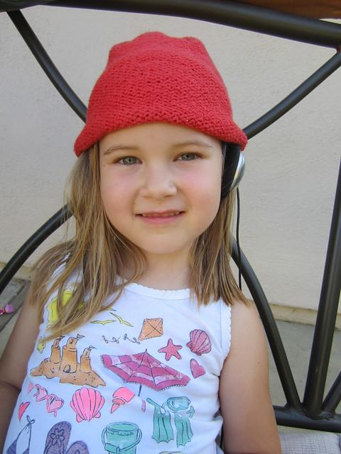 Kira May 2012 108