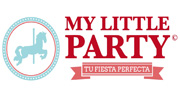 logo_my_little_pequño
