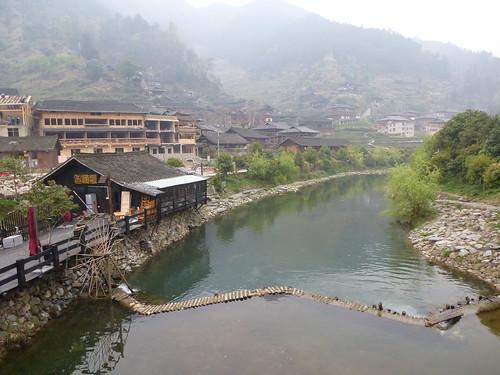 Guizhou13-Kaili-Xijiang (2)