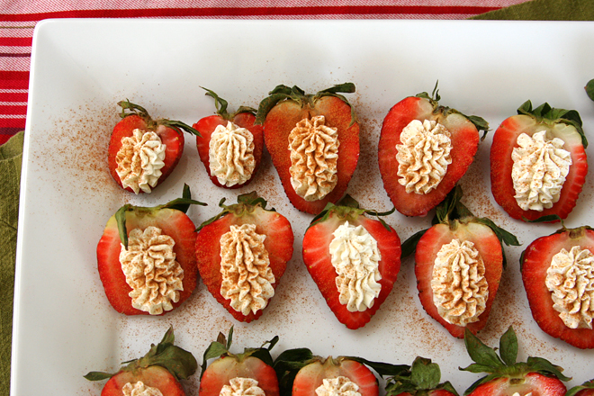 mascarpone strawberries 8