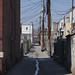 Baltimore City Alley Power Lines 007281_RT