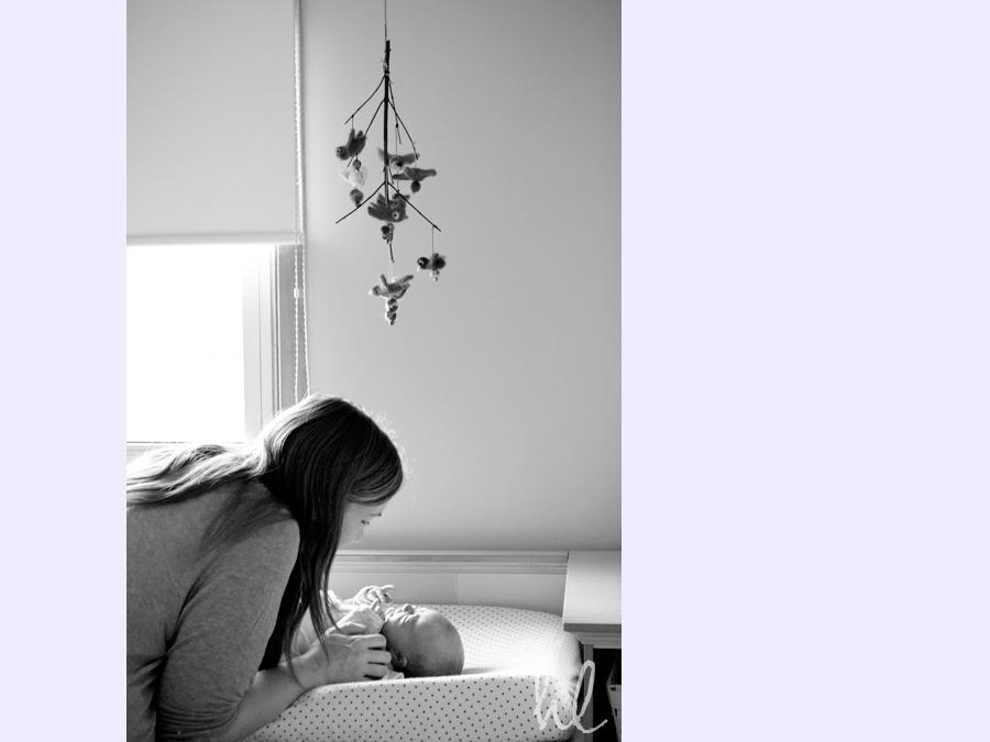 HeatherLynchPhotographyMK6