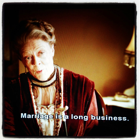 violet-says.downton-abbey