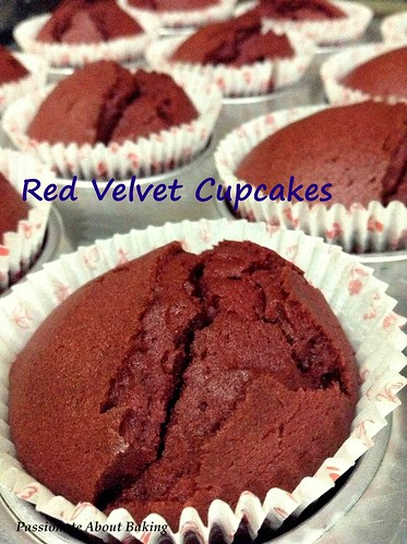 cupcake_redvelvet01