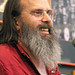 Steve Earle at Twist & Shout