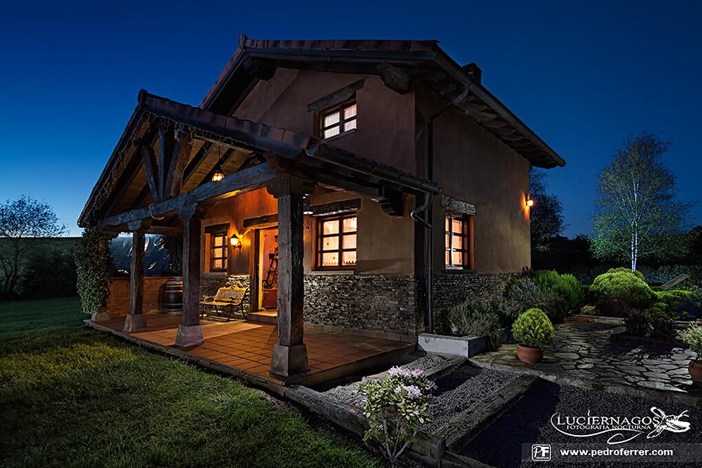 Pedro ferrer fotografia el cierruco tu casa rural en santillana del mar - Tu casa rural ...