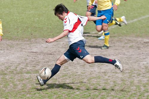 2013.04.21 全社&天皇杯予選3回戦 vs名古屋クラブ-9278