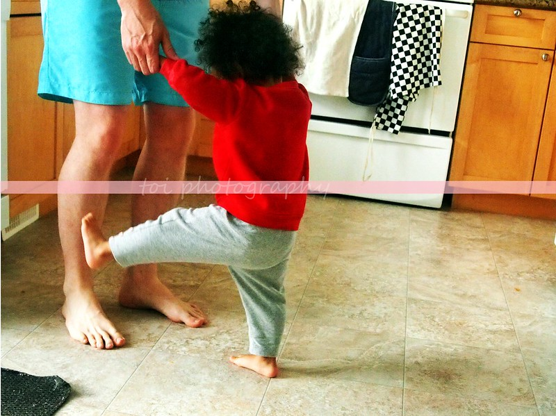 AOI dance