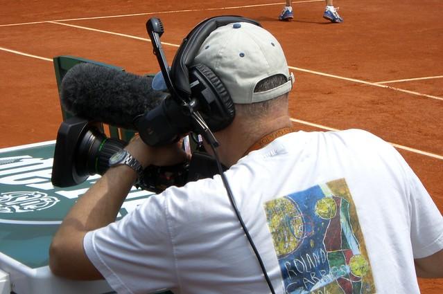 051_Cameraman