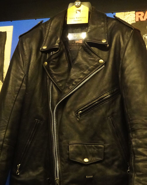 joey-ramone-leather-jacket