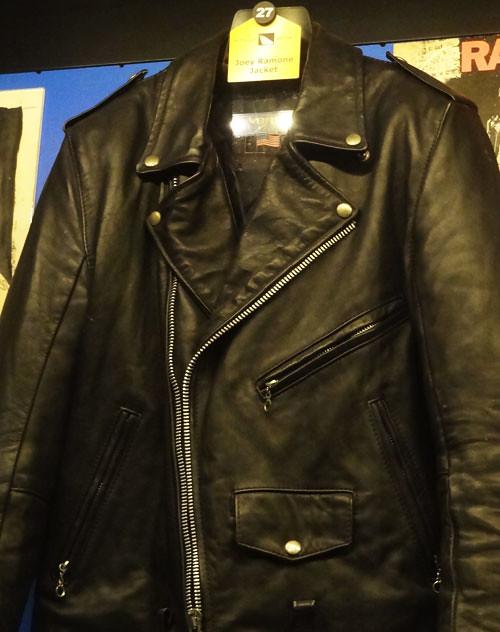 joey-ramone-leather-jacket