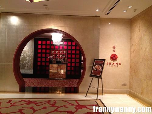 shang palace singapore 2