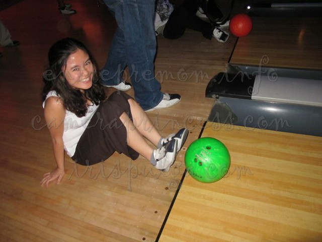 funky bowling sm moa 9