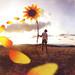 Big Wishes by Boy_Wonder
