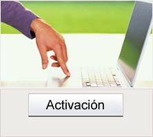 Activacion Oficina Internet: Verifique el acceso a su cuenta by encuentroedublogs