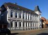 Walsrode - Moorstr 10
