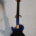 1976 Gibson Marauder - Rothko